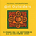 Art-Outsiders